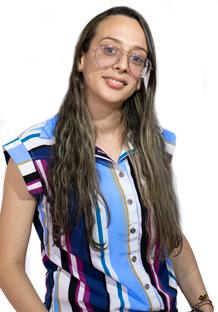ElianaFull