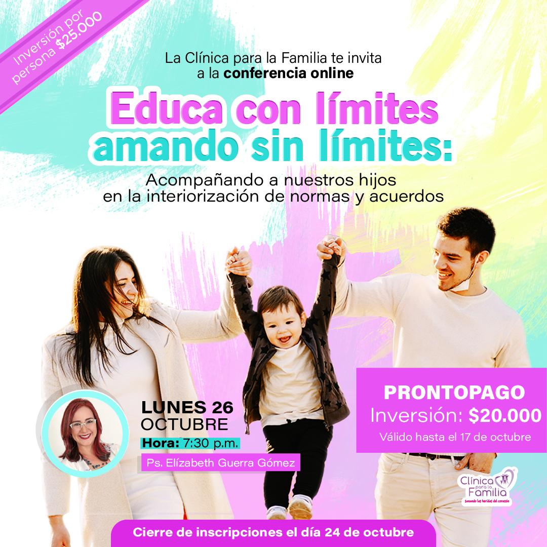 educaconlimites-04